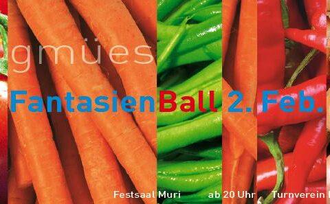 flyer-fantasienball-2008_gmües