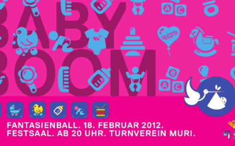 flyer-fantasienball-2012_baby-boom
