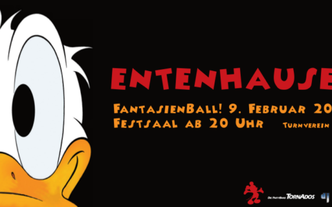 flyer-fantasienball-2013_entenhausen